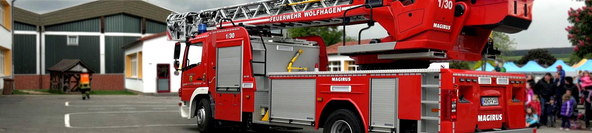 (c) Florian-wolfhagen.de